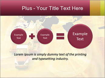 0000079531 PowerPoint Template - Slide 75