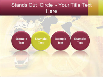 0000079531 PowerPoint Template - Slide 76