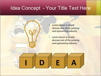 0000079531 PowerPoint Template - Slide 80
