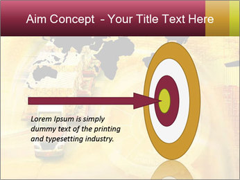 0000079531 PowerPoint Template - Slide 83