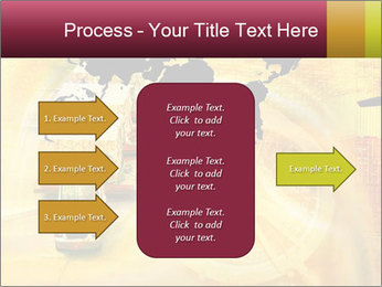 0000079531 PowerPoint Template - Slide 85