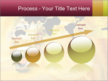 0000079531 PowerPoint Template - Slide 87