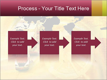 0000079531 PowerPoint Template - Slide 88