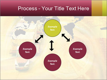 0000079531 PowerPoint Template - Slide 91