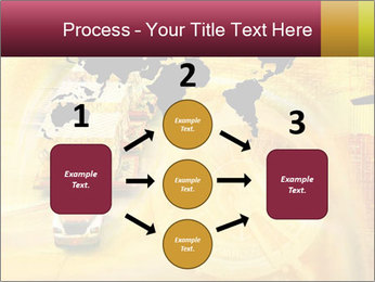 0000079531 PowerPoint Template - Slide 92