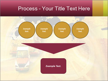 0000079531 PowerPoint Template - Slide 93