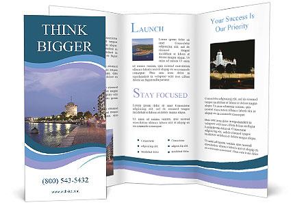 0000079532 Brochure Template
