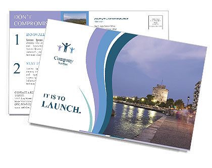 0000079532 Postcard Templates