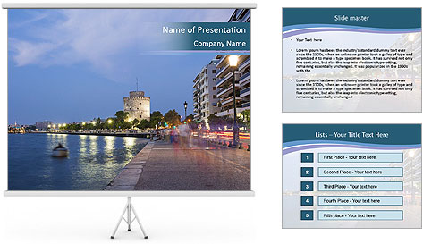 0000079532 PowerPoint Template