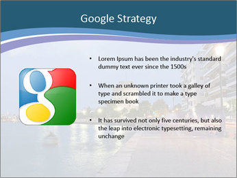 0000079532 PowerPoint Template - Slide 10