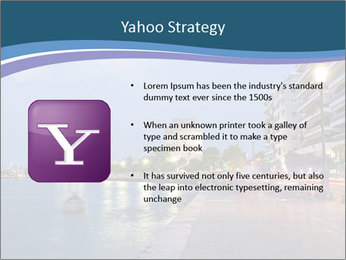 0000079532 PowerPoint Template - Slide 11