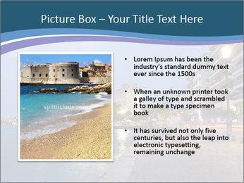 0000079532 PowerPoint Template - Slide 13