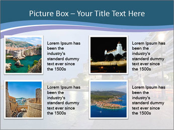 0000079532 PowerPoint Template - Slide 14