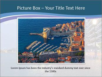 0000079532 PowerPoint Template - Slide 15