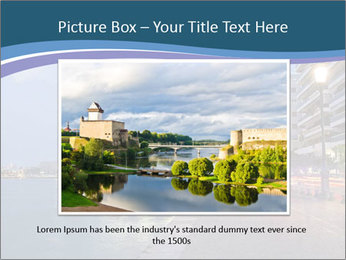 0000079532 PowerPoint Template - Slide 16