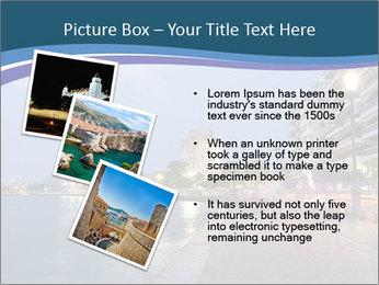 0000079532 PowerPoint Template - Slide 17