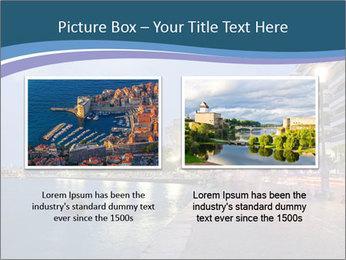 0000079532 PowerPoint Template - Slide 18