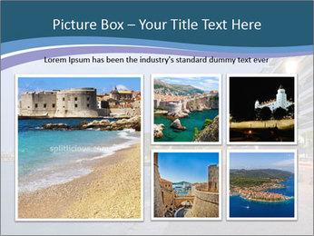 0000079532 PowerPoint Template - Slide 19