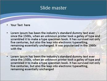 0000079532 PowerPoint Template - Slide 2