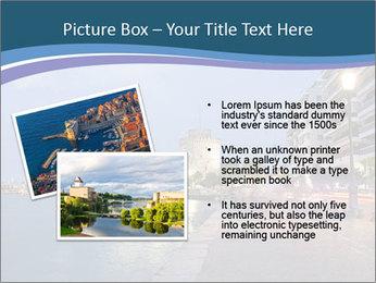 0000079532 PowerPoint Template - Slide 20