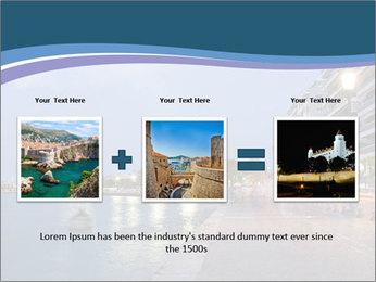 0000079532 PowerPoint Template - Slide 22