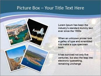 0000079532 PowerPoint Template - Slide 23