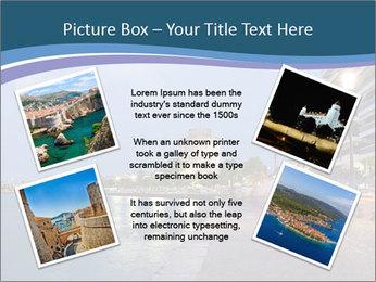 0000079532 PowerPoint Template - Slide 24