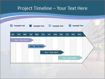 0000079532 PowerPoint Template - Slide 25