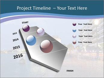 0000079532 PowerPoint Template - Slide 26