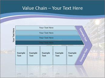 0000079532 PowerPoint Template - Slide 27
