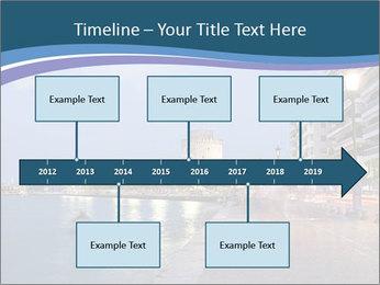 0000079532 PowerPoint Template - Slide 28