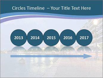 0000079532 PowerPoint Template - Slide 29
