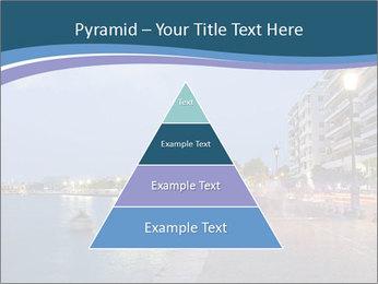 0000079532 PowerPoint Template - Slide 30