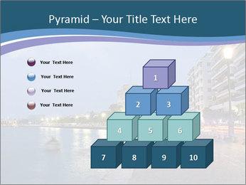 0000079532 PowerPoint Template - Slide 31