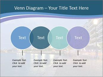 0000079532 PowerPoint Template - Slide 32