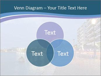 0000079532 PowerPoint Template - Slide 33