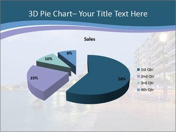 0000079532 PowerPoint Template - Slide 35