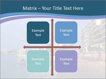 0000079532 PowerPoint Template - Slide 37