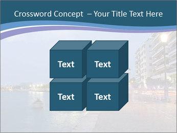 0000079532 PowerPoint Template - Slide 39