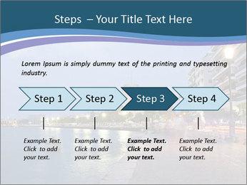 0000079532 PowerPoint Template - Slide 4