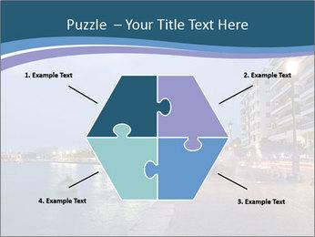 0000079532 PowerPoint Template - Slide 40