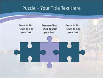 0000079532 PowerPoint Template - Slide 42