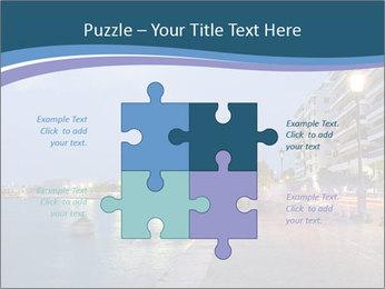 0000079532 PowerPoint Template - Slide 43