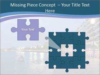 0000079532 PowerPoint Template - Slide 45