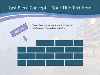 0000079532 PowerPoint Template - Slide 46