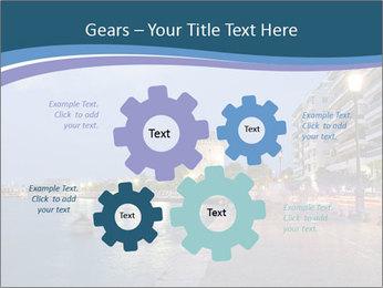 0000079532 PowerPoint Template - Slide 47