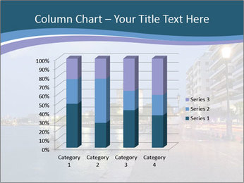 0000079532 PowerPoint Template - Slide 50