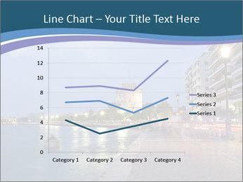 0000079532 PowerPoint Template - Slide 54
