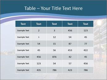 0000079532 PowerPoint Template - Slide 55