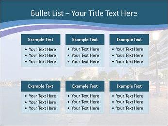 0000079532 PowerPoint Template - Slide 56
